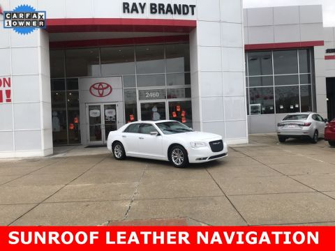 Used Cars Trucks Suvs For Sale Ray Brandt Toyota Near Metairie